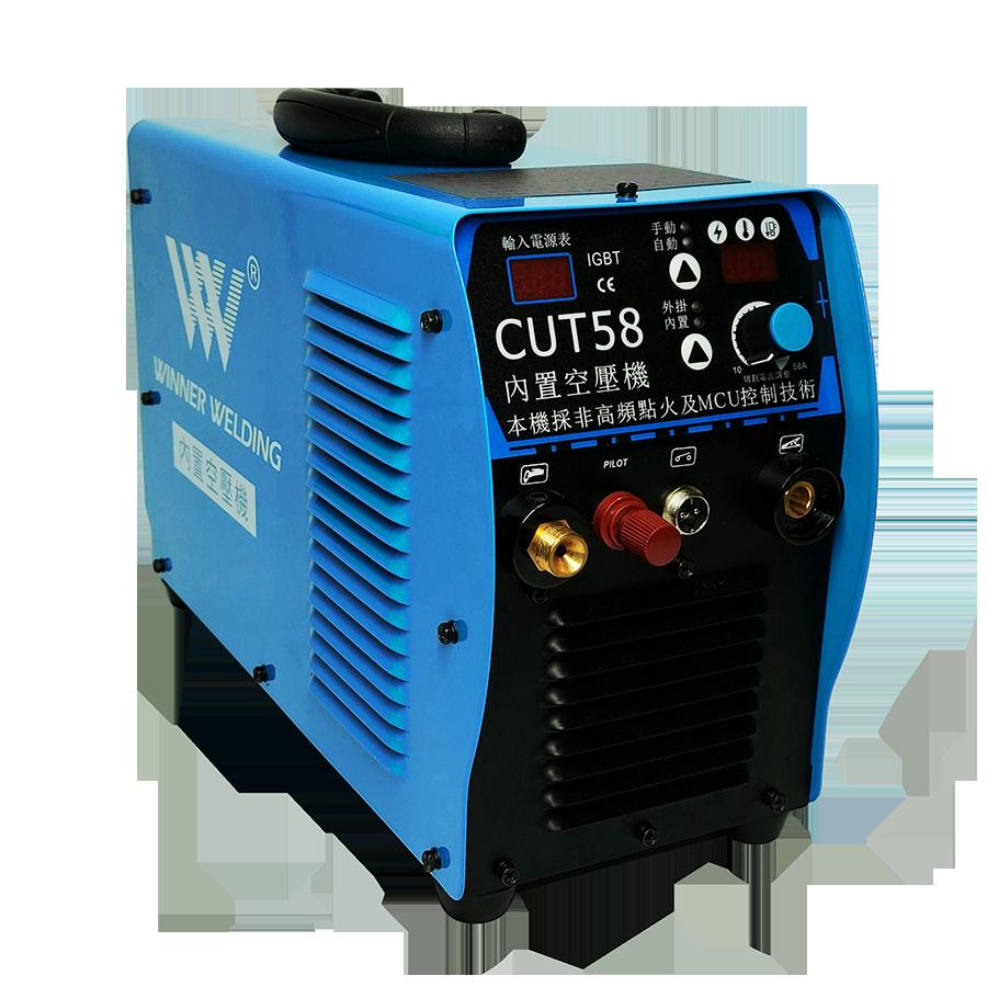 CUT-58