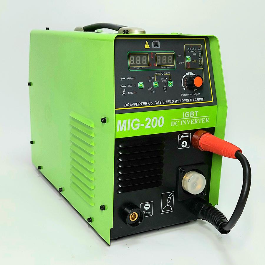 MIG-200